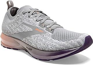 Brooks Womens Levitate 3 Running Shoe
