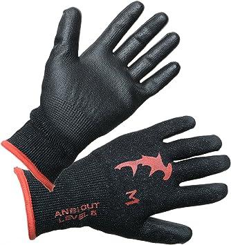 Hammerhead Spearguns Dentex Gloves