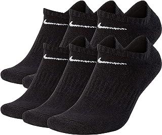 Everyday Cushion No Show Socks