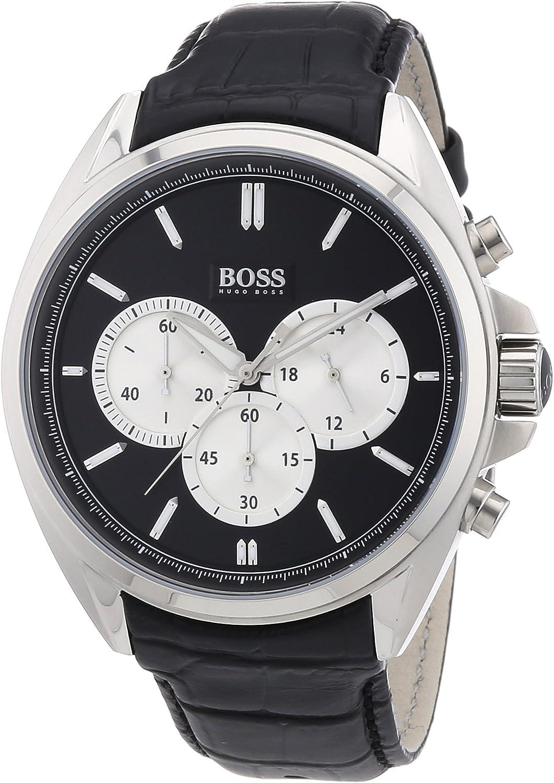 HUGO BOSS Men's Watches 1512879