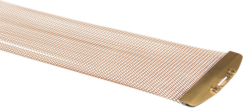 Sabian Blend Phosphor Bronze 42 Snare Drum Wire