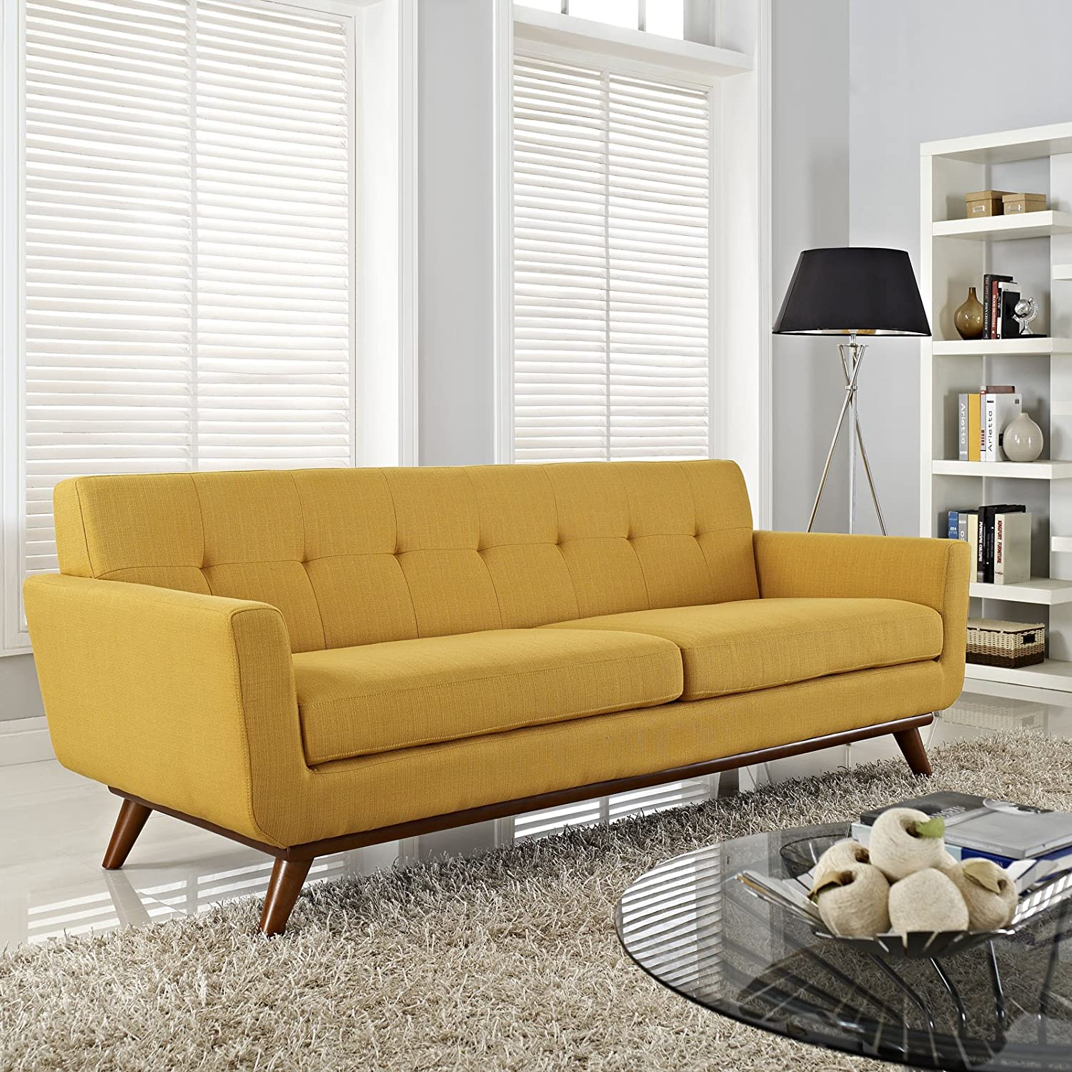 Best Sectional For Families