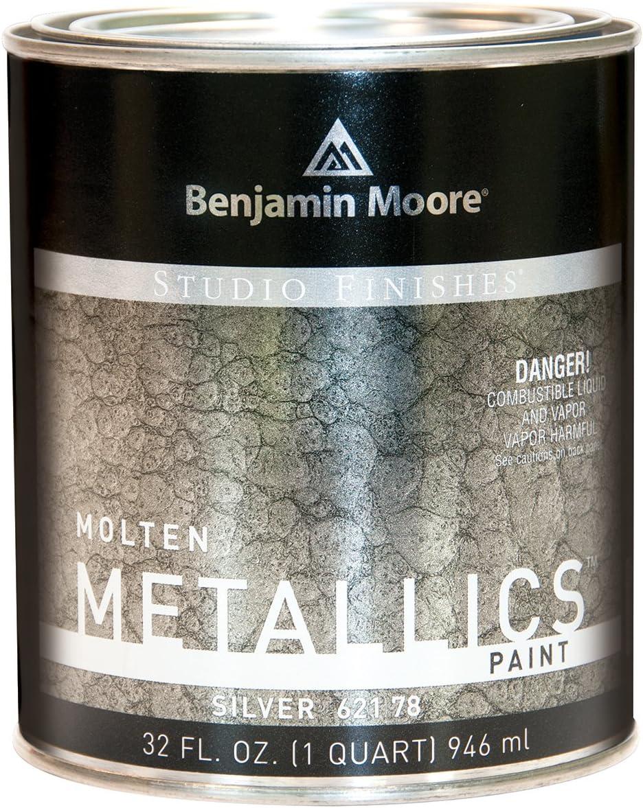 Benjamin-Moore-Ceiling-Paint