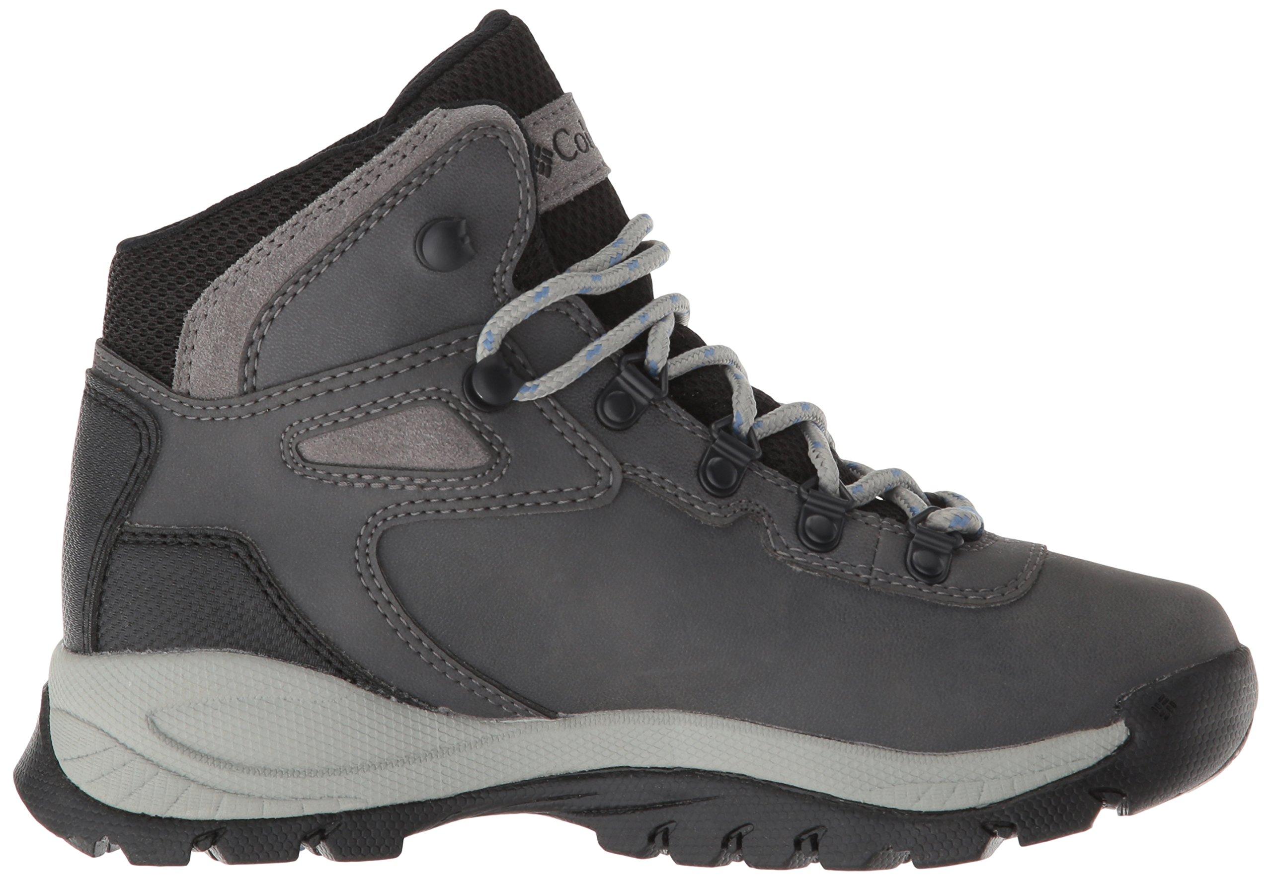 Women's Newton Ridge Plus Hiking Boot