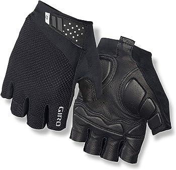Giro Monaco II Cycling Gloves