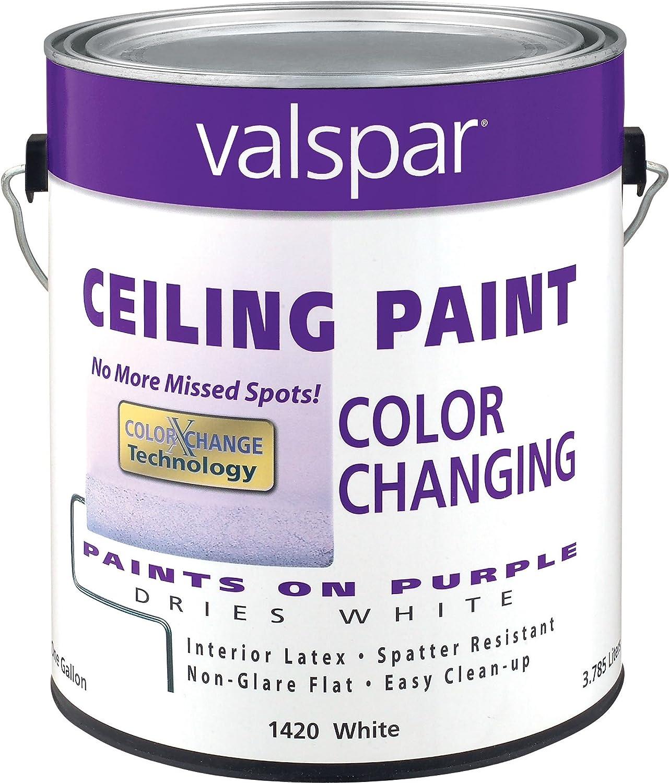 valspar-ceiling-paint