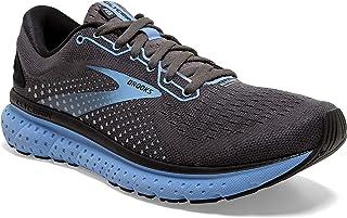 Brooks Womens Glycerin 18 Running Shoe