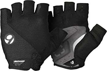 Bontrager Cycling Gloves