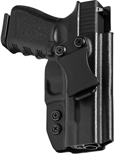 Concealment-Express-IWB-KYDEX-Holster