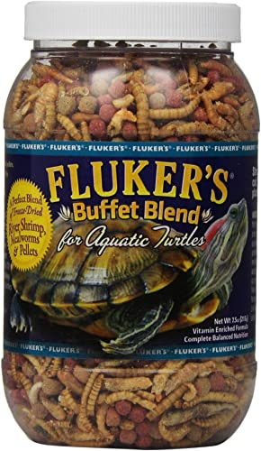 Fluker's-Aquatic-Turtle-Buffet-Blend-Food