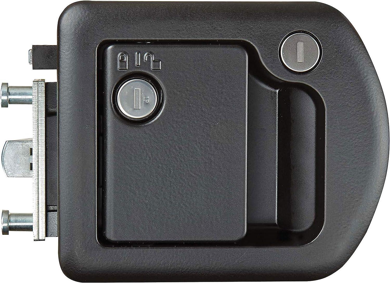 RV Designer T507 RV Door Lock