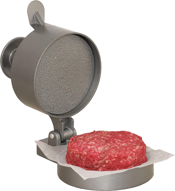 Best Burger Presses