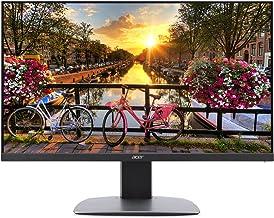 Acer ProDesigner BM320 -best monitors for photo editing