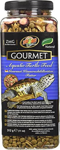 Zoo-Med-Gourmet-Aquatic-Turtle-Food