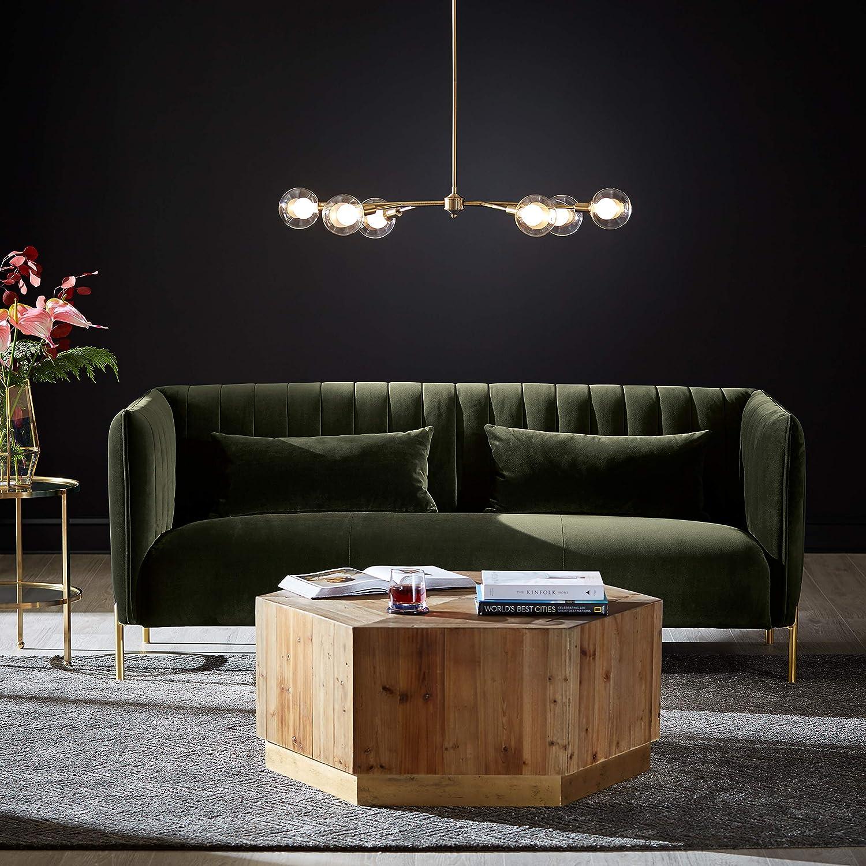 Best Sleeper Sectional Sofa