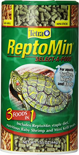 TetraFauna-ReptoMin-Select-A-Food-for-Aquatic-Turtles