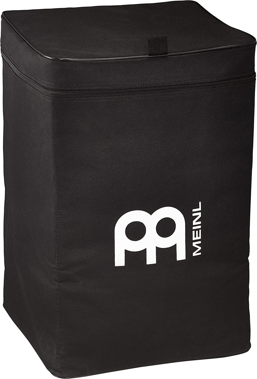 Meinl Cajon Box Drum Backpack Bag - Standard Size For Most Cajons