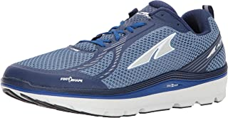 ALTRA is one of the best zero drop running shoes