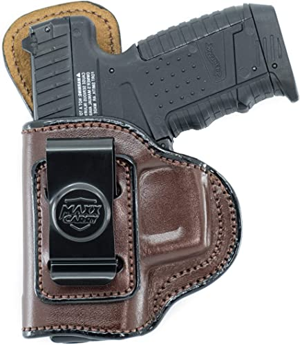 Maxx-Carry-IWB-Leather-Gun-Holster