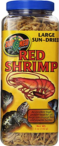 Zoo-Med-Sun-Dried-Large-Red-Shrimp-Food-for-Turtle