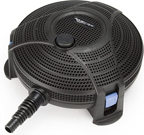 Aquascape-Submersible-Pond-Water-Filter