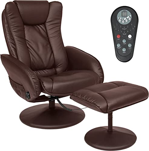 Best-Choice-Products-Faux-Leather-Electric-Massage-Recliner-Couch-Chair