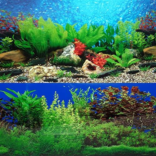Fish-Tank-Background-2-Sided-River-Bed-&-Lake