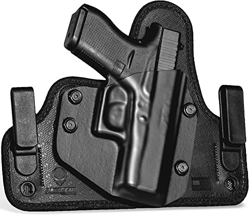 Alien-Gear-Cloak-Tuck-3.5-IWB-Holster-for-Concealed-Carry