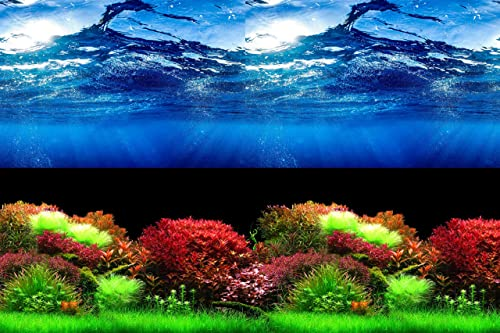 Hitop-Double-Sides-Aquarium-Background-Picture