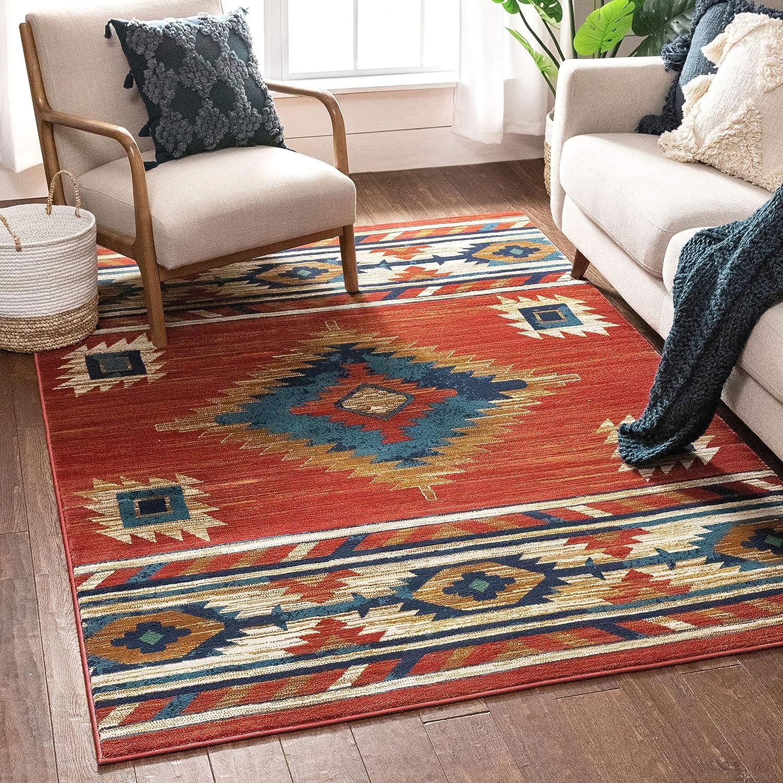 best carpet colors for bedrooms