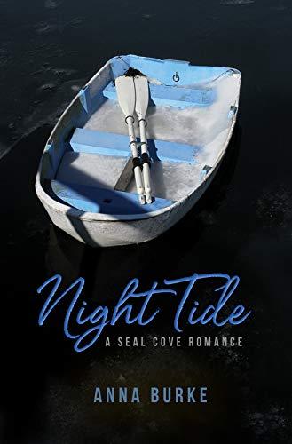 Night Tide by Anna Burke