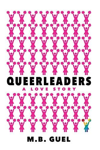 Queerleaders