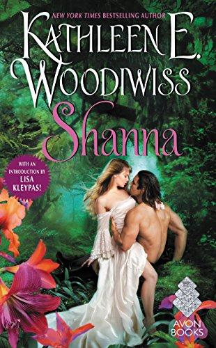 Shanna