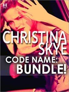 Code Name: Bundle