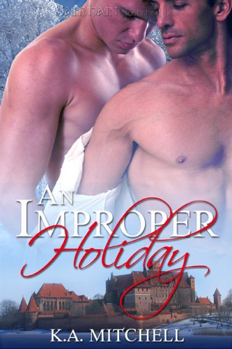 An Improper Holiday