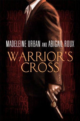 Warrior's Cross
