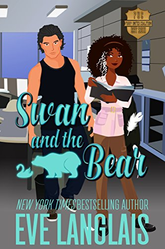 Swan and the Bear
