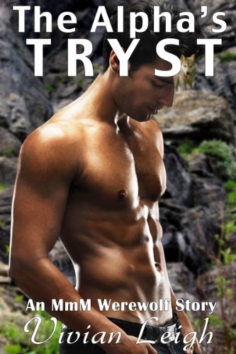 The Alpha's Tryst
