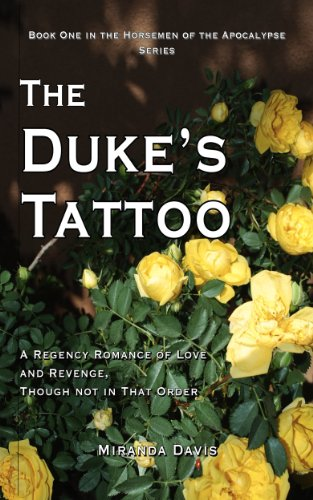 The Duke's Tattoo