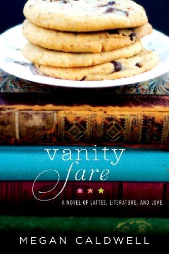 Vanity Faire