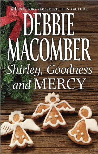 Shirley, Goodness and Mercy