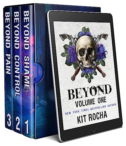 Beyond Series: Volume One