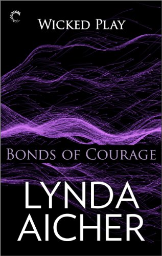 Books on Sale: Bonds of Courage by Lynda Aicher & More