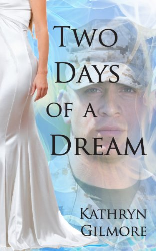 Two Days of a Dream