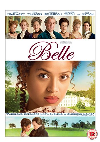 Belle (Movie)