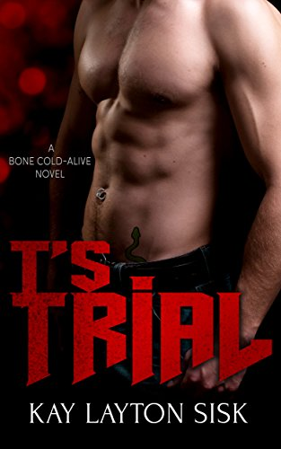 T's Trial