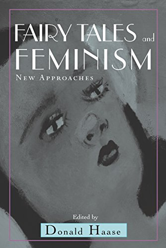 Fairy Tales and Feminism
