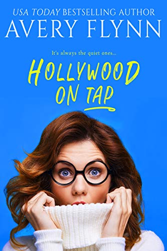 Hollywood on Tap