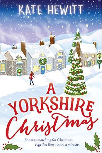 A Yorkshire Christmas