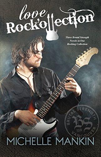 Book Rant: Sometimes Shakespeare & Rockstars Don't Mix